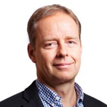 Göran Karmehag