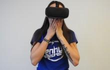 Virtual reality vil ændre internettet, som vi kender det