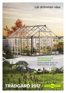 Trädgårdskatalog 2017