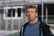 Historie:  Peter vælger EcoBatt – på arbejde og privat