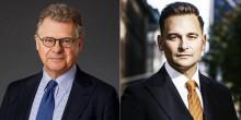 Nu lanseras Omstartskommissionen för reformer som gör Sverige starkare efter coronakrisen