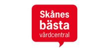 Påminnelse: Skånes bästa vårdcentral 2016 koras i morgon