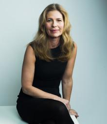 Veckans Affärer utser Näringslivets mäktigaste kvinna 2016 - Mia Brunell Livfors, vd och koncernchef, Axel Johnson