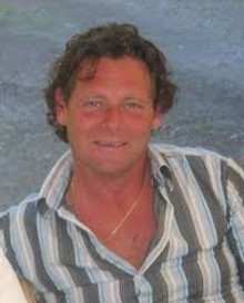 Jan Thorstensson