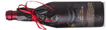 Nytt utseende - samma eleganta kraft i vinet - La Forza!