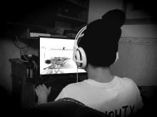 Ny rapport: Ogenomtänkta skatteregeln gör datorspelande ungdomar till skattefuskare