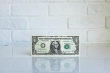 Har du tagit ut rätt lön under 2018?