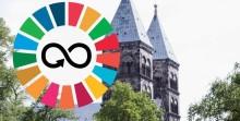 Nationell LHU-konferens i Lund på temat Cirkulär ekonomi: miljard- eller miljöfråga?