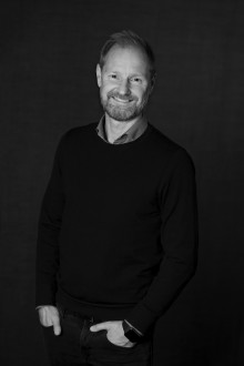 Henrik Björnander