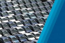 Dieselgate och skandalens påverkan på bilindustrin