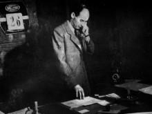 Raoul Wallenberg-dagen uppmärksammas på Malmö Museer