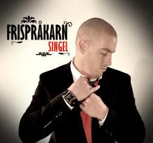 Nu tar Frispråkarn plats på scen i Melodifestivalen 2010