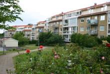 Stenungsundshem vill omvandla lokal till nya bostäder