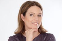 Ulrika Nilsdotter Brühl är ny kommunikationschef på Sverige för UNHCR