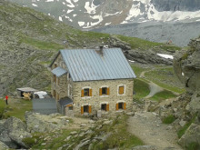 Auf den Spuren der Südtiroler Schmuggler