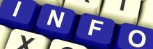 Informationsinsatser för att minska det olagliga elinstallationsarbetet