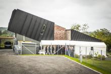 Stort engasjement under årets Multikomfort-konferanse i Larvik