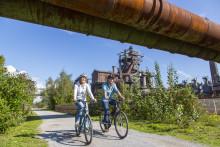 Minus 53 Prozent bei den Übernachtungen im Ruhrgebiet im März 2020