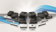 How Brother's standalone scanners became essential disaster recovery tools