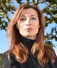 Lindex  Marknadschef – Glenda Marevind ny Client Service Director på MEC Göteborg/Malmö