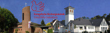 bpi solutions realisiert sicheres VPN-Netzwerk bei Kirchengemeinde Schloß Holte-Stukenbrock