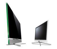 Vad är bättre än en Loewe tv? En Loewe tv till!