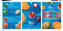 Värt att veta om exotiska frukter