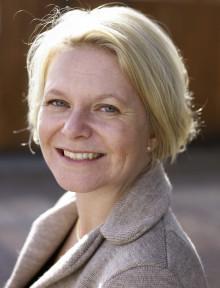 Sverige tappar i hållbarhetsrankning