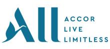 Ett av världens största lojalitetsprogram blir större – Accor lanserar Accor Live Limitless