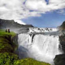 Island - 1:a i vänlighet.