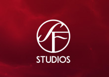 Svensk Filmindustri Rebrands as SF Studios.