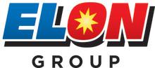 EEL Holding byter namn till ELON Group