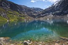 Tio-i-topp-lista: Magiska Trollsjön bästa svenska alternativet till utlandsresa