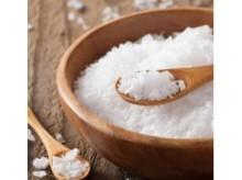 Complete Industry Analysis of Korea Sea Salt Market Research Report 2018