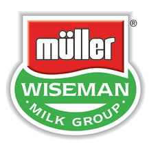 MÜLLER UK & IRELAND CONFIRMS AUGUST MILK PRICE