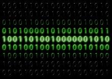 Fem egenskaper för framtidens systemadministratörer