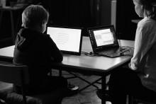 New Swedishdyslexia screening method achieves 90% accuracy in US studies