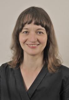 Agnieszka Knap