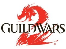Guild Wars 2 Living World Season 4 Arrives November 28