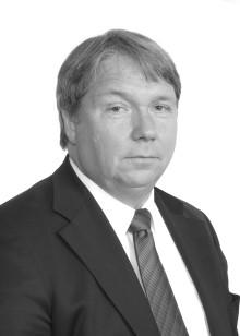 Hans Berg