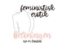 Leopard förlag släpper ljudboksserie med feministisk erotik