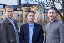 Forskningsprojekt för ökad tillväxt och sysselsättning i Skaraborg