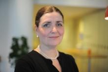 Kommentar till Handelsanställdas förbunds rapport om bemanning i partihandeln