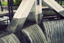 HaV vill ha tydligare regler för vattenkraftverk