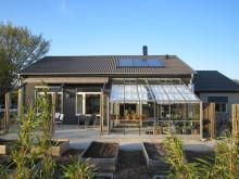 Folksam lanserar byggmiljöguiden.se i samarbete med SundaHus