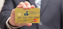 Newsletter KW 44: VKD MasterCard Gold - Vorteile und Informationen