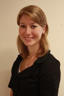 Sarah Stilwell