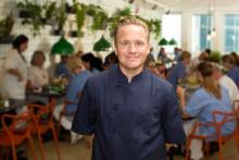 Vällagad sjukhusmat – Ny restaurangsatsning på Danderyds sjukhus