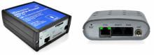 3G routrar utmanar ADSL