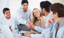 Seminarium 11 nov: Så ökar du försäljningen och skapar snabbare tillväxt i din organisation!